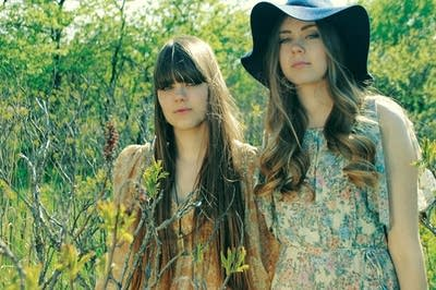 0003bc 20120409 first aid kit