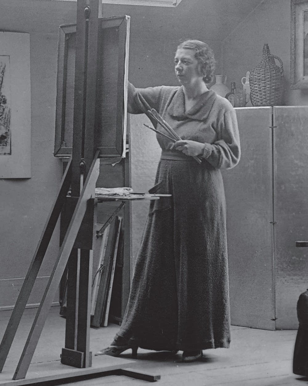 Josephine Lutz Rollins