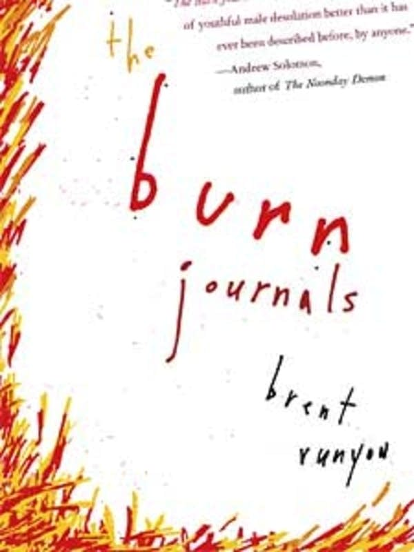 """The Burn Journals"""