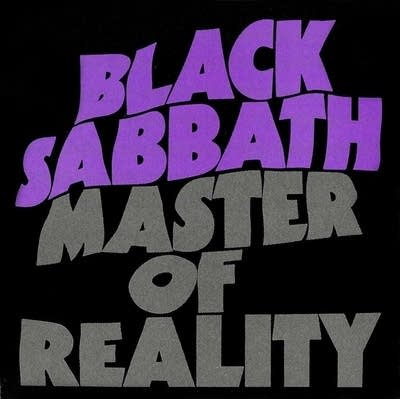 52a928 20121010 black sabbath master of reality