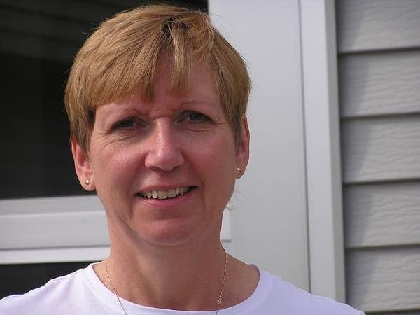 Wendy Meyer