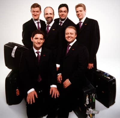 Ed1096 20070201 kings singers