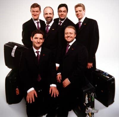 Ed1096 20070201 kings singers