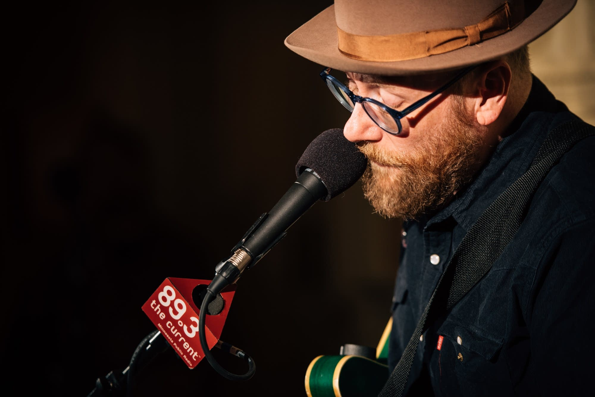 Mike Doughty 03