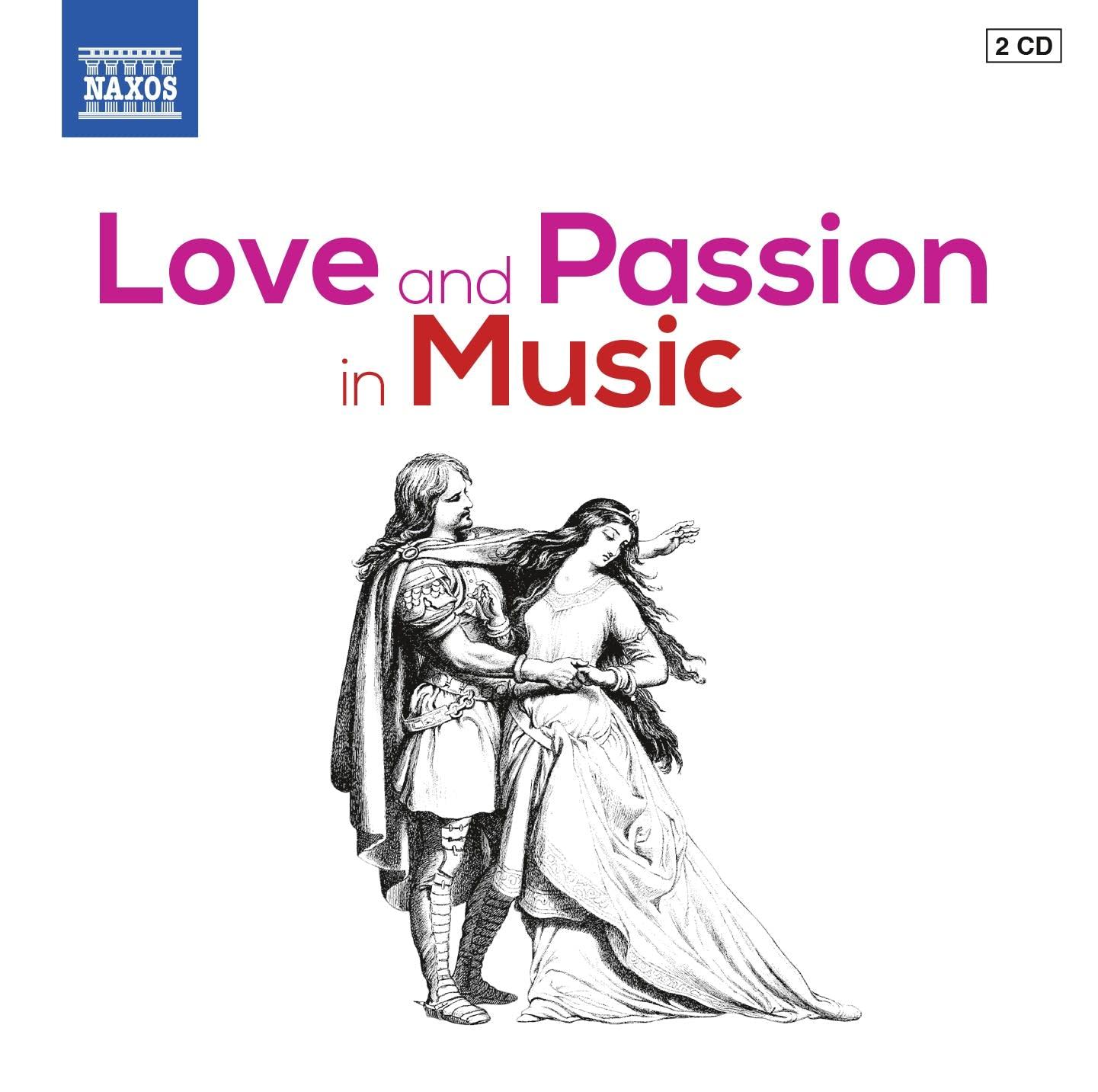 Peter Tchaikovsky - Sleeping Beauty: Adagio of the rose