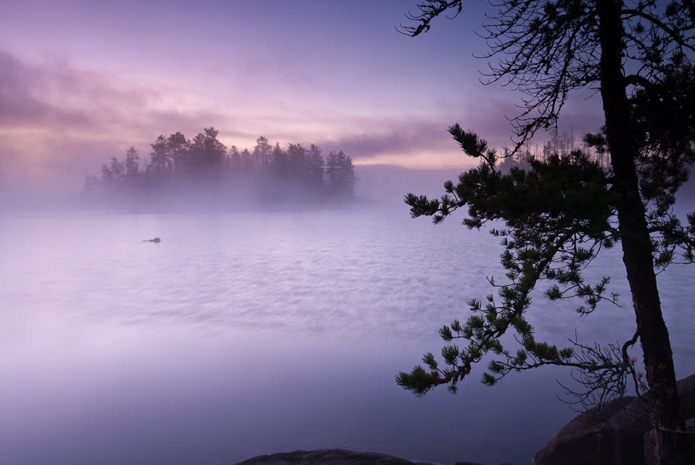 Forest Service sets tentative date to reopen Boundary Waters permit ...