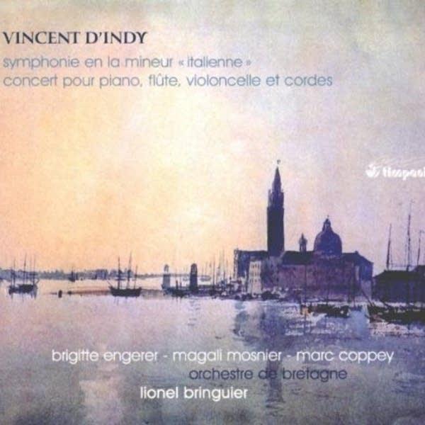 https://img.apmcdn.org/8250e652ec574101ca87e8f4e0af9f213c24e488/square/d382b2-20160517-vincent-d-indy-symphony-no-1-italienne.jpg
