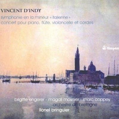 F53037 20160517 vincent d indy symphony no 1 italienne