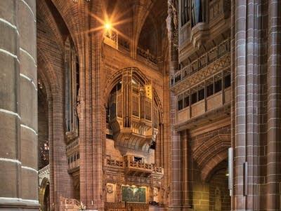 3ae8a8 liverpool anglican cathedral organ 20160412