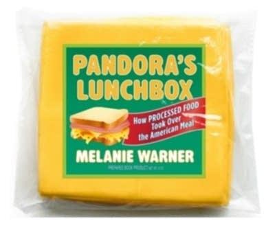 Dd0b64 20140331 pandora lunchbox