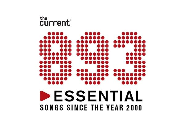 e3d0e021d The Current  893 Essential Songs of the 2000s