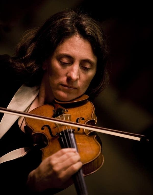 Stephanie Arado