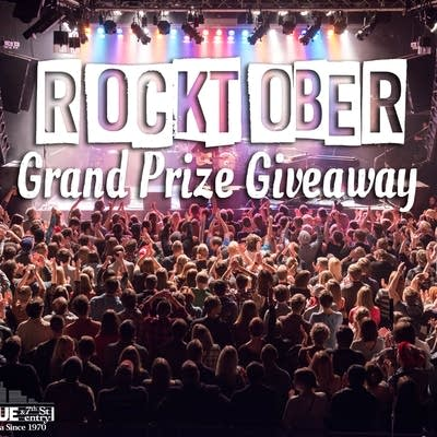 Aa098f 20150922 rocktober grand prize giveaway