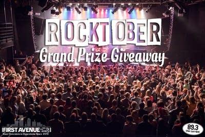 6fa5d5 20150922 rocktober grand prize giveaway