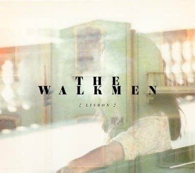 44ec92 20120821 the walkmen lisbon