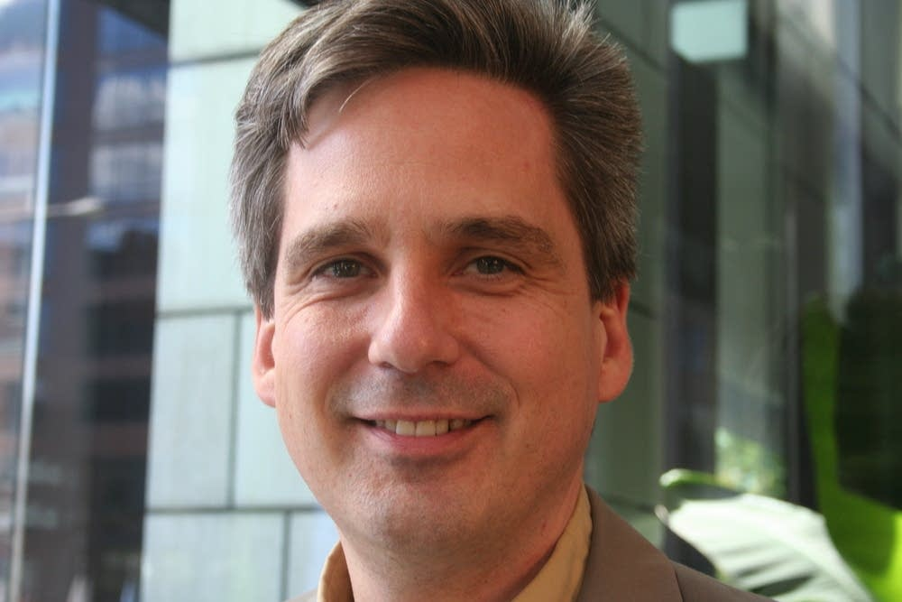 Steve Boland