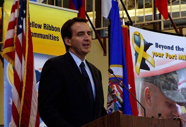 Beyond the Yellow Ribbon program