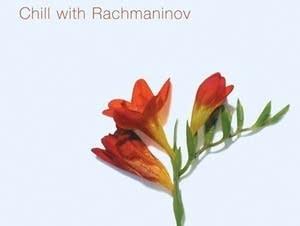 Sergei Rachmaninoff - Vocalise in E minor