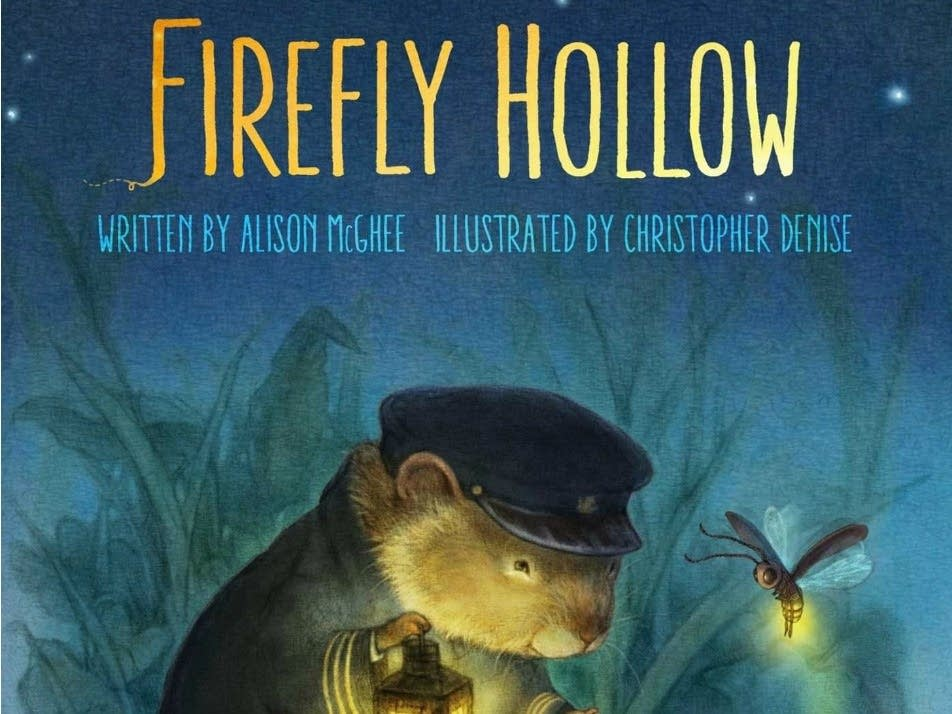 'Firefly Hollow'