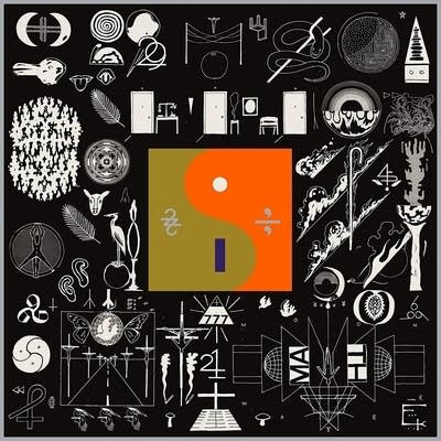 Fcfcd1 20160925 bon iver 22 a million