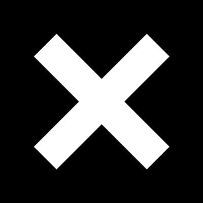 2e18ad 20120921 the xx xx