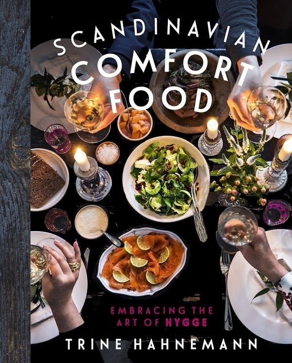 Scandivanian Comfort Food