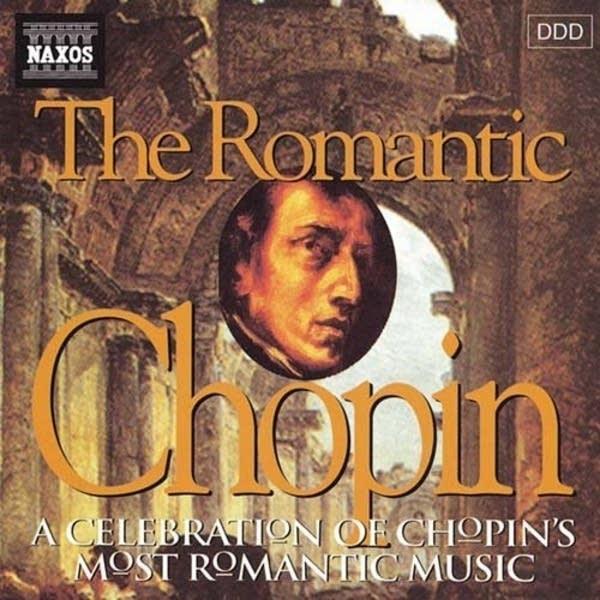 Frederic chopin - Etude No. 3, Op. 10