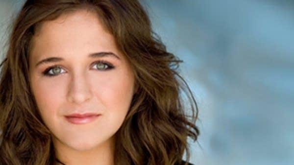 Kate Beahen
