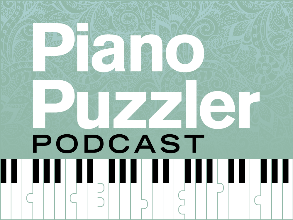 35e101 20160610 piano puzzler podcast