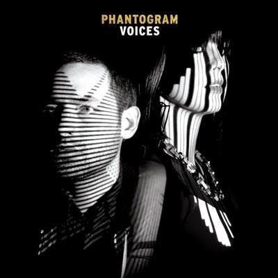 A63730 20140307 phantogram voices