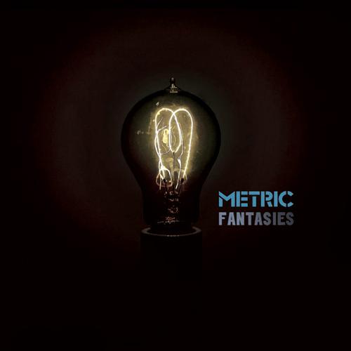 Dda619 20120820 metric fantasies