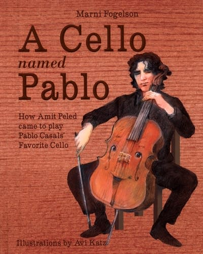 66264e 20181219 cello named pablo 01