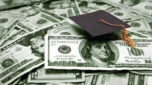 The facts and fiction of student debt