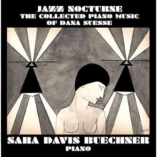 Major Themes: Jazz Nocturne