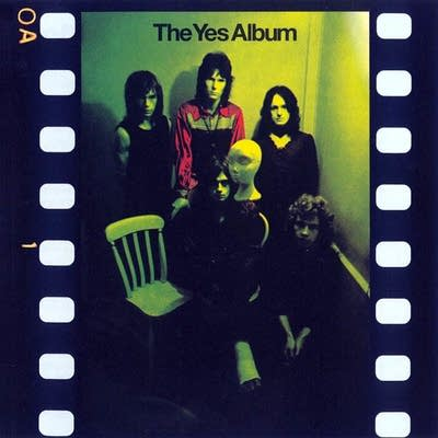 177760 20121109 yes the yes album
