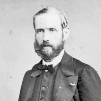 Louis James Alfred Lefébure-Wely
