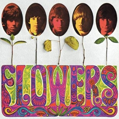 6b0584 20120727 the rolling stones flowers
