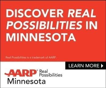 AARP Minnesota