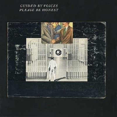 575c00 20160826 guided by voices