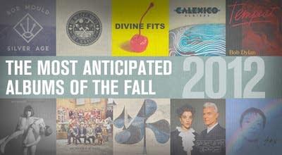 5de113 20120810 anticipated albums