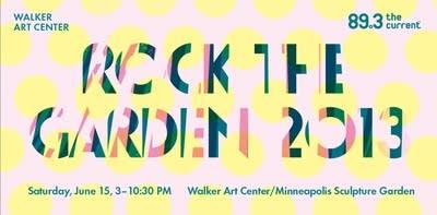 Ad89a3 20130409 rock the garden