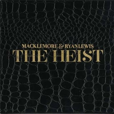89741c 20121224 macklemore and ryan lewis the heist