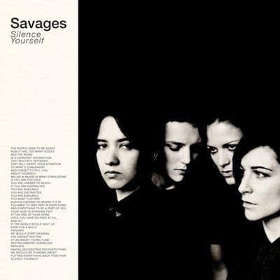5f3299 20130507 savages