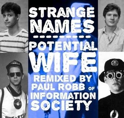 41eb9b 20131008 strange names