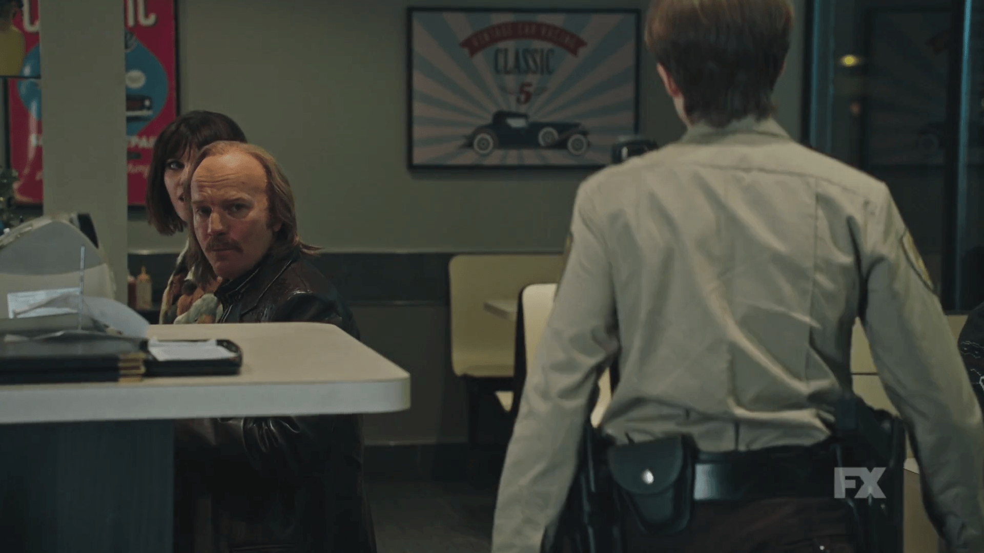 New 'Fargo' Season 3 Teaser Finally Reveals Bald, Pot-Bellied Ewan McGregor