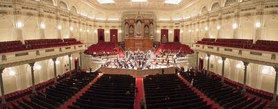 Ff2101 20070504 concertgebouw