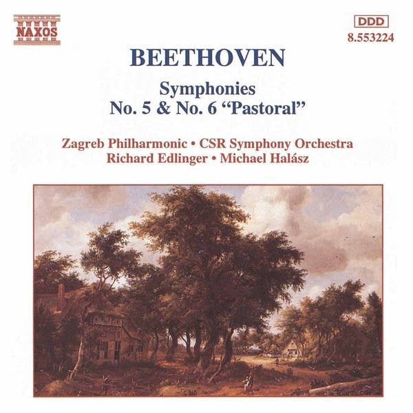 Beethoven silence download free mp3