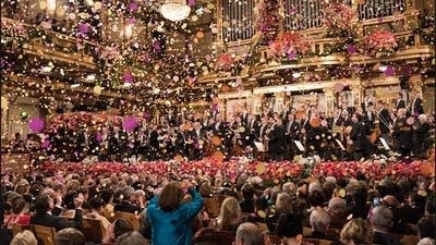 11c2cf 20181206 the vienna philharmonic performs on new years in 2015