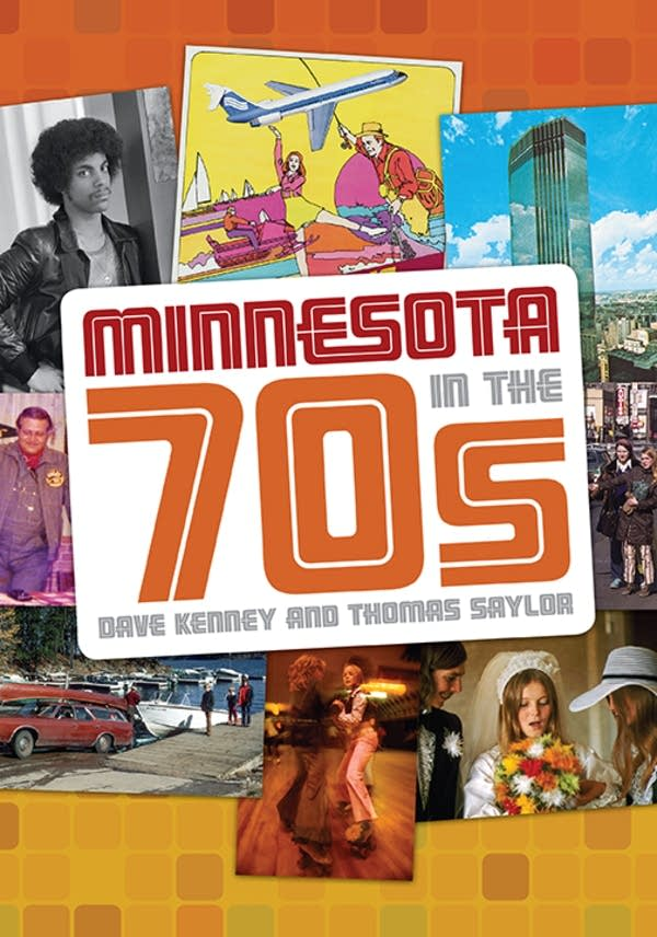 Minnesota in the '70s