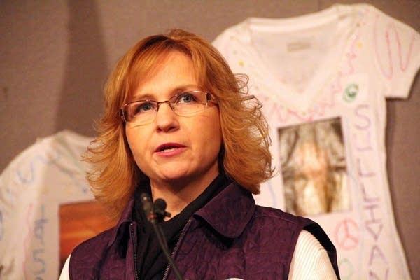 Anna Gronewold